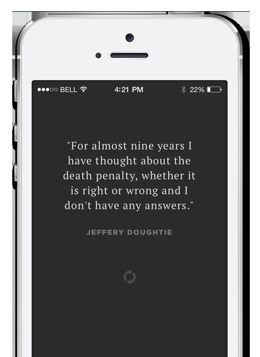 imready-iphone