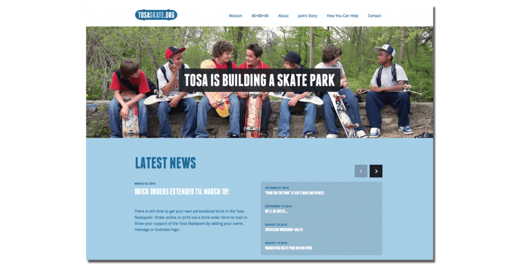 tosa-skate-onepage